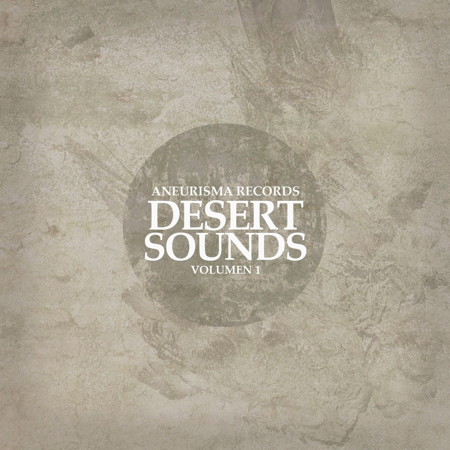 desert sounds